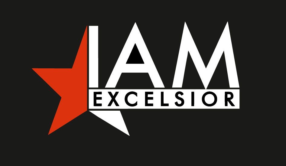 IAM Excelsior