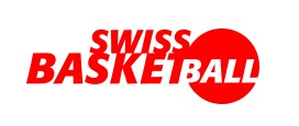 Swiss Basketball (for the referees)